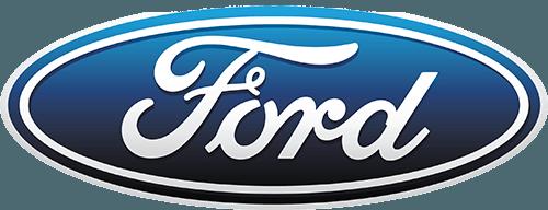 Beställ din Ford F-150 pickup årsmodell 2021 hos Leaseonline