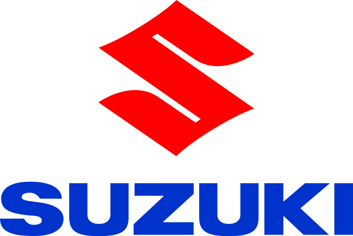 Suzuki - privatleasing genom Leaseonline