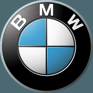LEASA DIN BMW GENOM LEASEONLINE