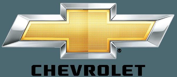 Beställ din Chevrolet Silverado årsmodell 2021 hos Leaseonline