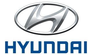 Beställ din Hyundai hos Leaseonline