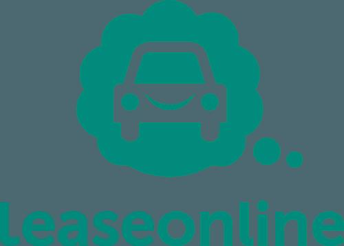 Leaseonline