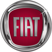 FIAT PRIVATLEASING GENOM LEASEONLINE