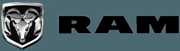 Beställ din Dodge RAM årsmodell 2021 hos Leaseonline
